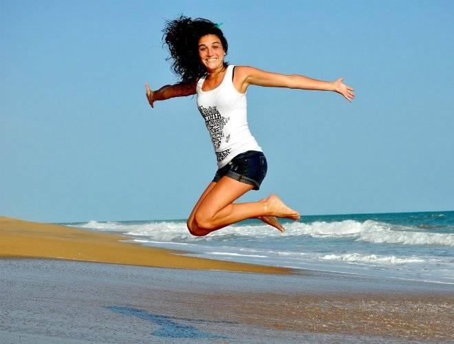 fitness3322781280.jpg