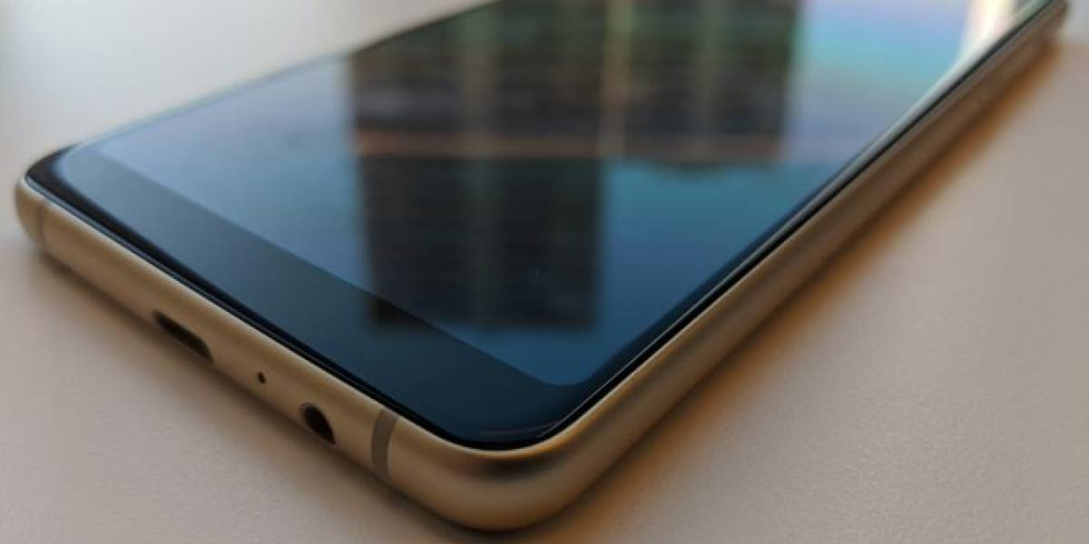 El Galaxy S9 de Samsung mantendrá una rara característica