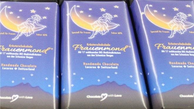 frauenmondkrauterschokoladekaufen1030x583660x650.jpg