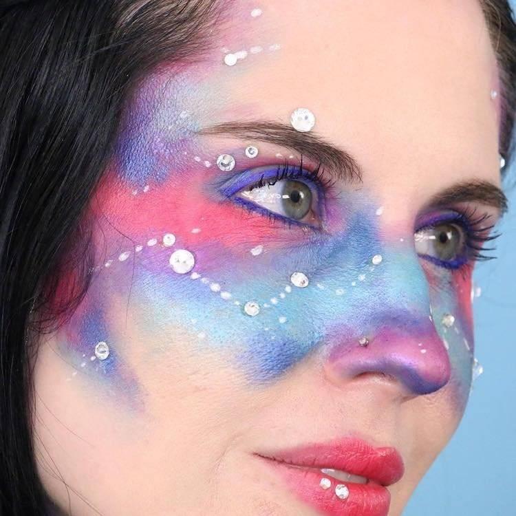 galaxymakeup22.jpg