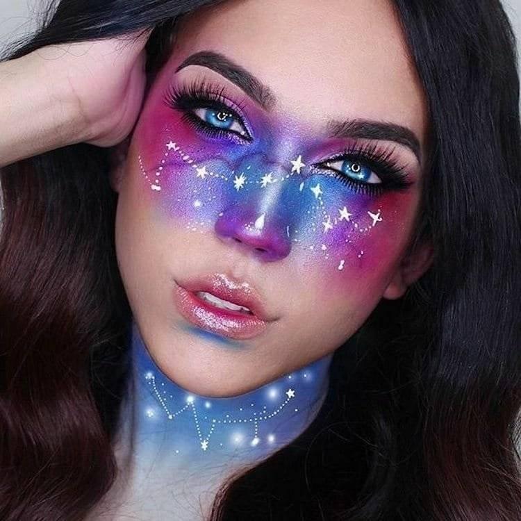 galaxymakeup4.jpg