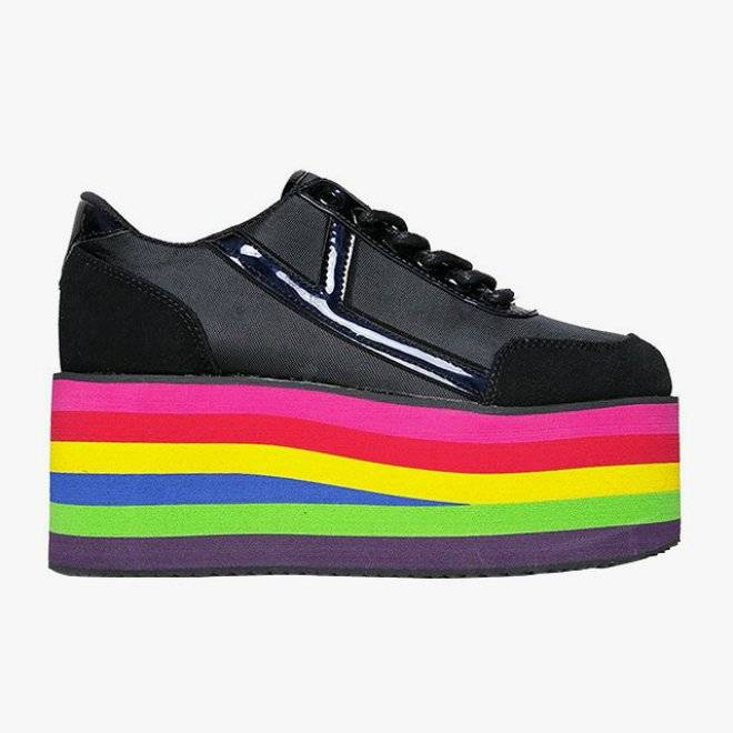 getthelookguccirainbowplatforms1.jpg