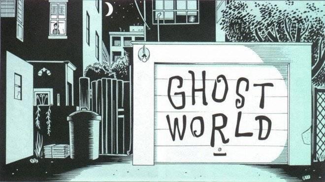 ghostworld660x650.jpg