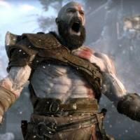 Sony establece PlayStation Productions para adaptar juegos al cine y la televisión. Noticias en tiempo real