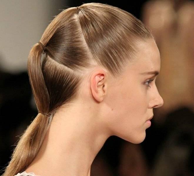 hairstylehowtofuturisticponytail3.jpg