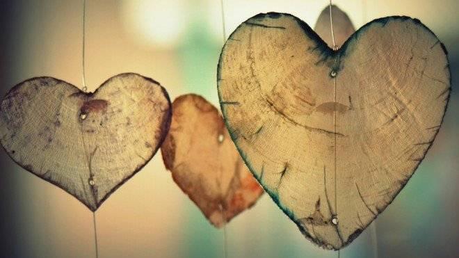 heart7001411280660x650.jpg