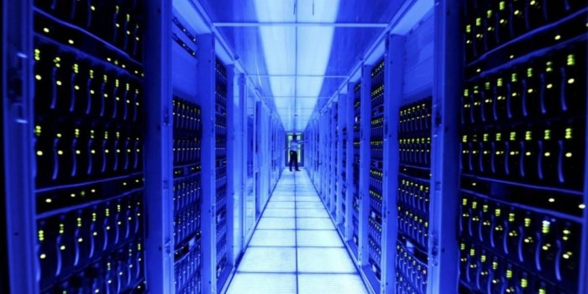 Intentan usar supercomputador del Centro Nuclear de Rusia para minar Bitcoin