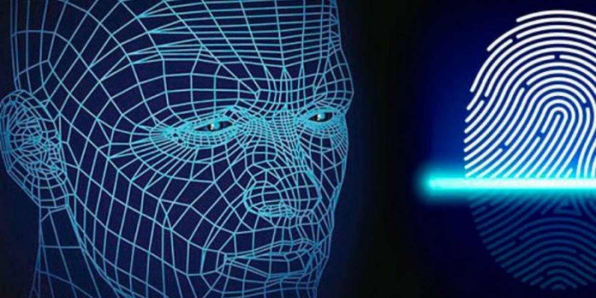 Gobierno australiano quiere usar reconocimiento facial para evitar fraudes de identidad