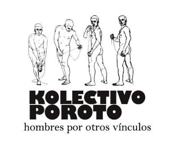 kolectivoporoto2.jpg
