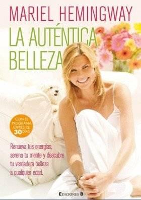 libro1280x396.jpg