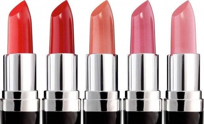 lipstick43378.1344906808.1280.1280e1384964182107660x650.jpg