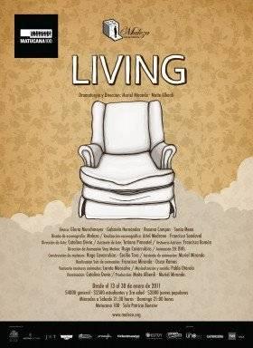living280x384.jpg