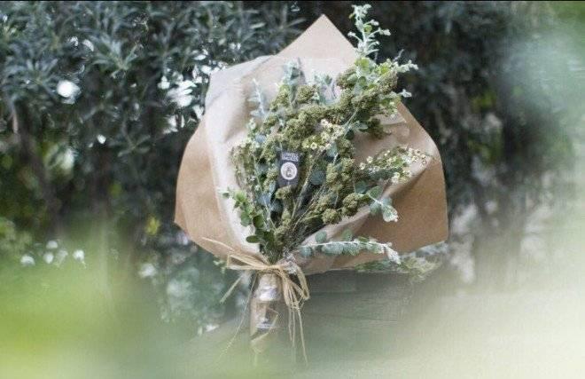 lowellfarmscannabisbouquet02660x650.jpg