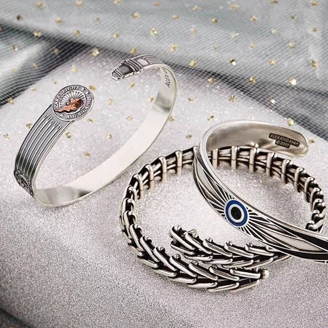 lynchjewelry1.jpg