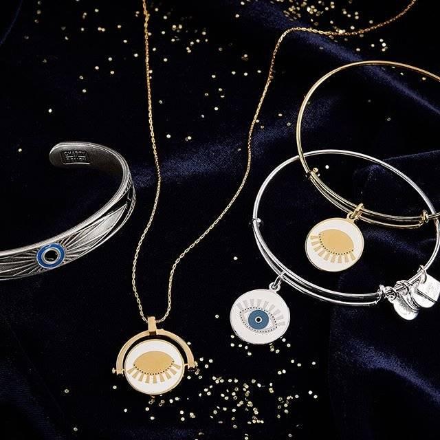 lynchjewelry3.jpg
