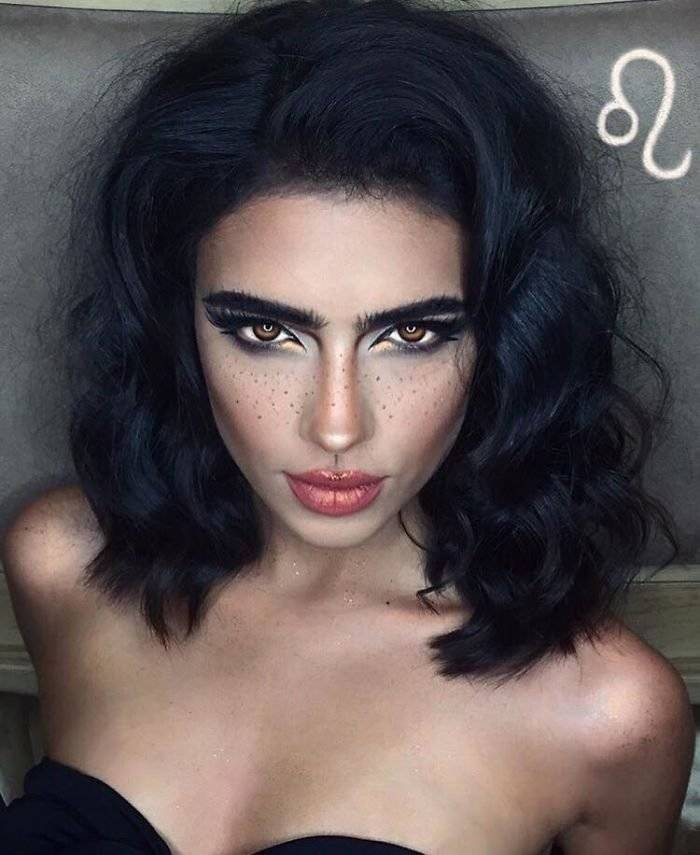 makeupartistzodiacsignssetarehhosseini158f7152e0af1a700700x855.jpg