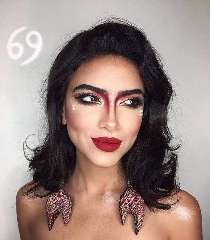 makeupartistzodiacsignssetarehhosseini458f715346093d700700x800.jpg