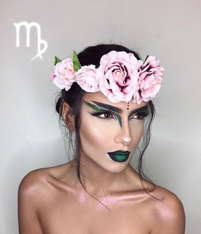 makeupartistzodiacsignssetarehhosseini558f7153627a78700700x816.jpg