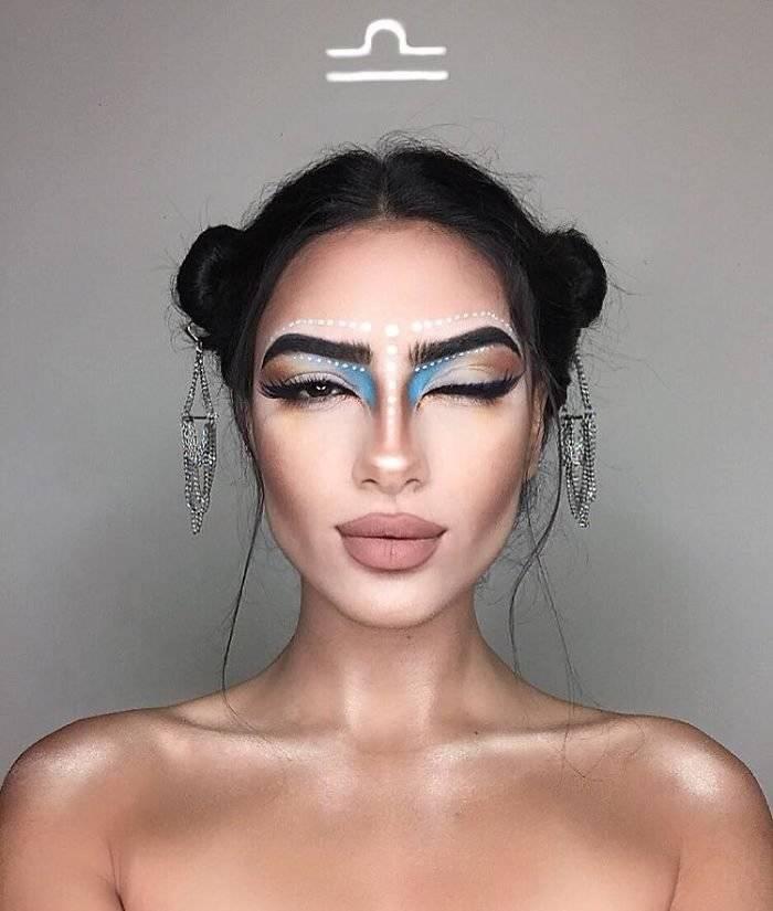 makeupartistzodiacsignssetarehhosseini858f7153d00f9c700700x825.jpg