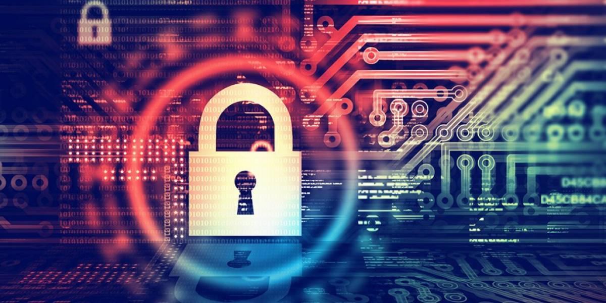 Cuidado con el silencioso malware de origen brasileño que puede sustraerte dinero del banco