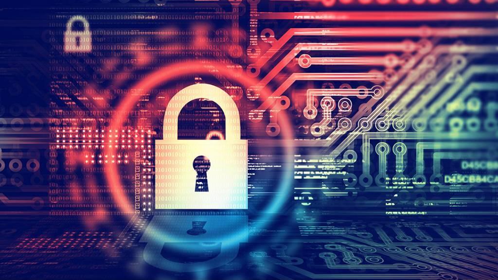 Alertan en México por ransomware que pide nudes a cambio de liberar tu computadora