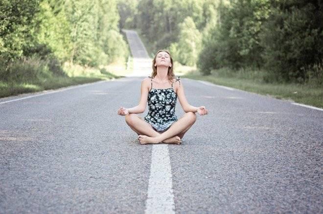 meditacic3b3n660x650.jpg