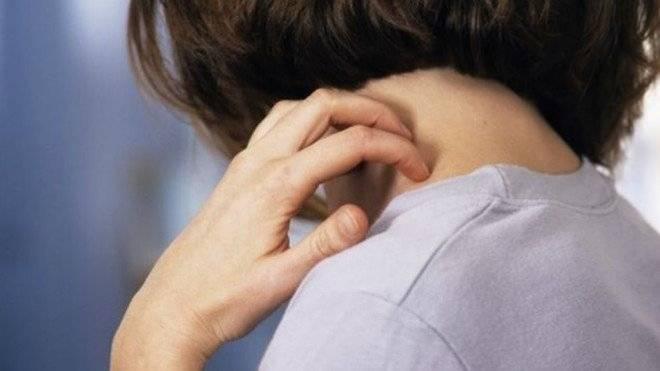 menopauseitching660x650.jpg