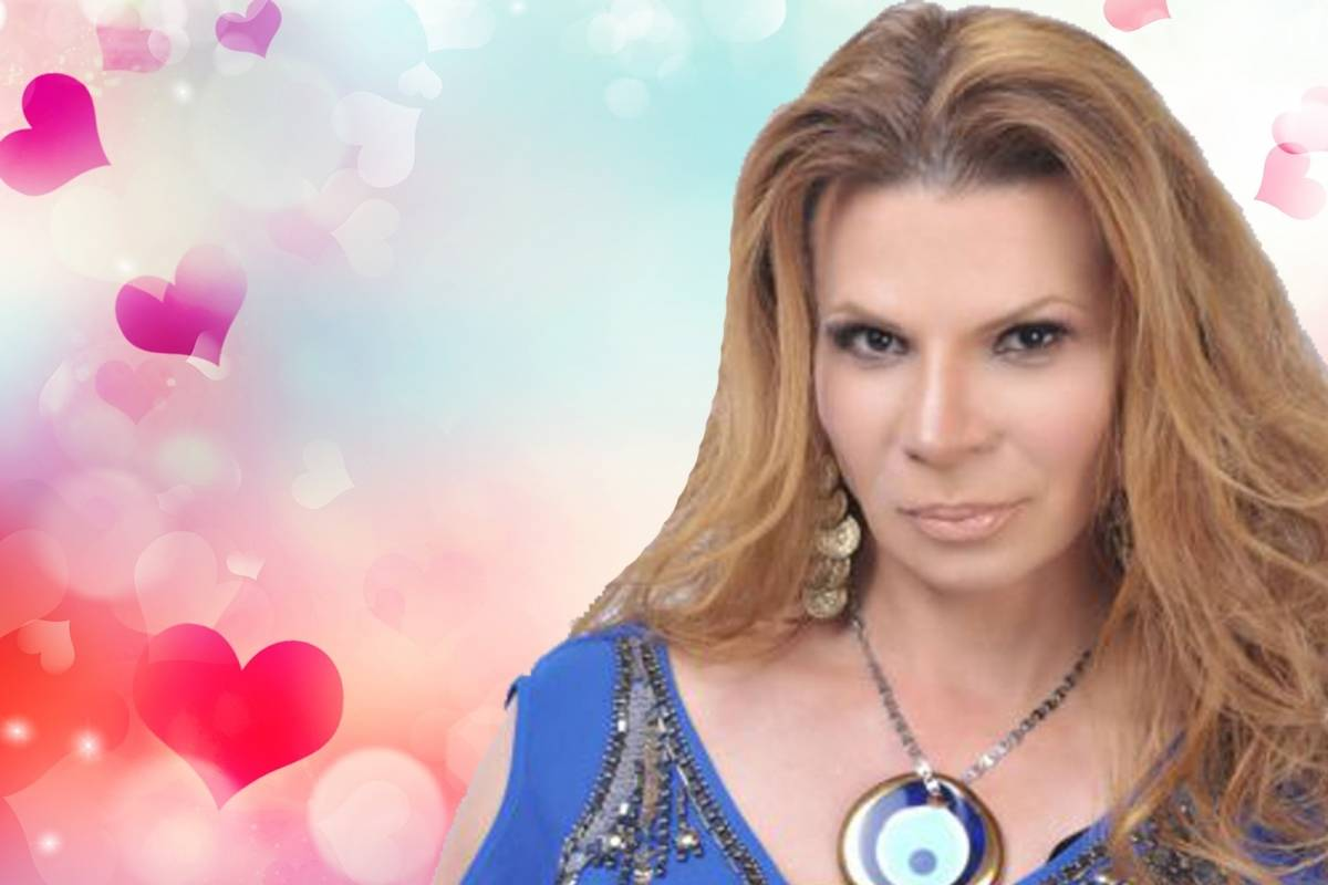 https://media.metrolatam.com/2018/02/12/mhonividente-e682349e814f8fa071b226480ea29c28-1200x800.jpg