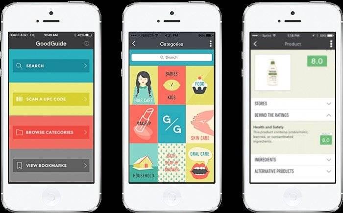 mobilescreensphone700x436.jpg
