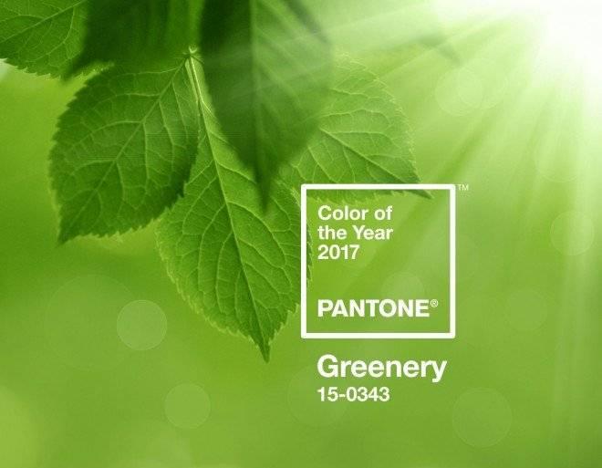 pantonecoloroftheyear2017greenery150343pressrelease660x650.jpg