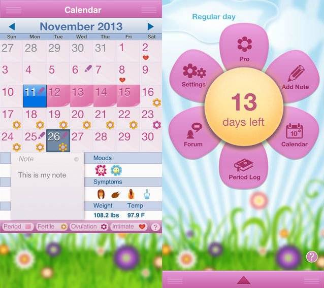 perioddiary.jpg