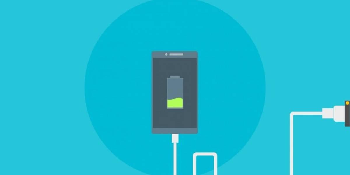 iPhone: esta podría ser la causa de que no te rinda la batería con iOS 11