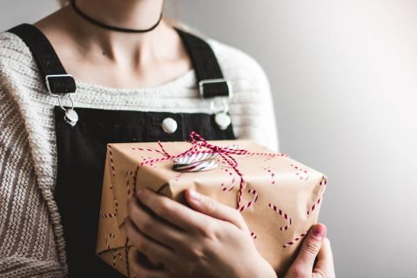 regalos-según-su-signo