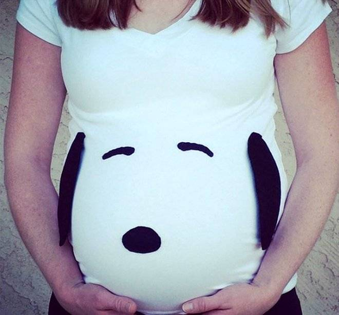 pregnancyhalloweencostumeideas3357ff88526d844605.jpg