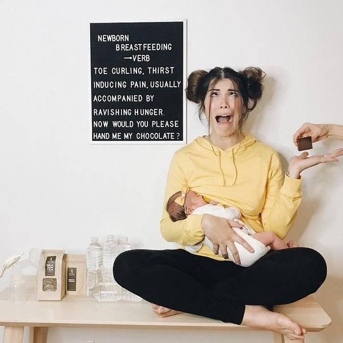 pregnantmomletterboardmessagesmayavorderstrasse11599a81207f36f700.jpg
