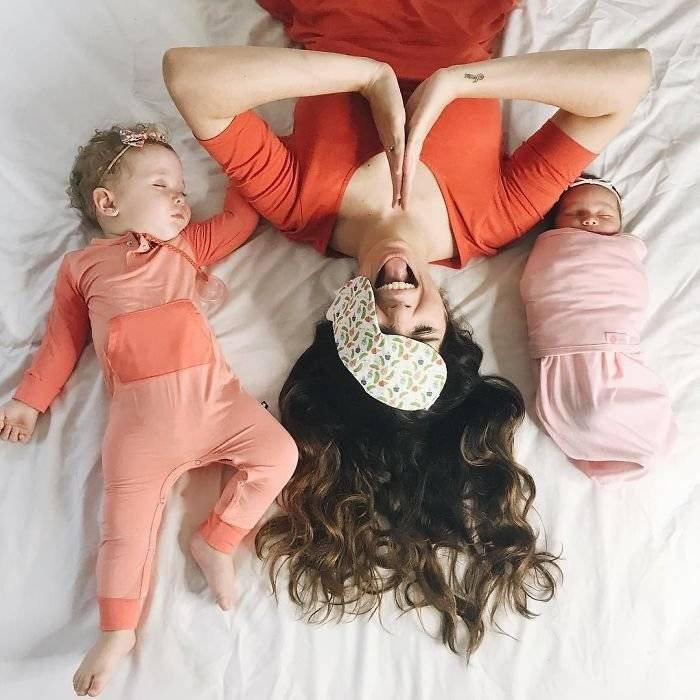 pregnantmomletterboardmessagesmayavorderstrasse15599a81716cb41700.jpg