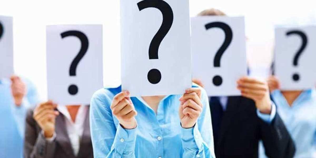 Teste responde com precisão como é a sua personalidade