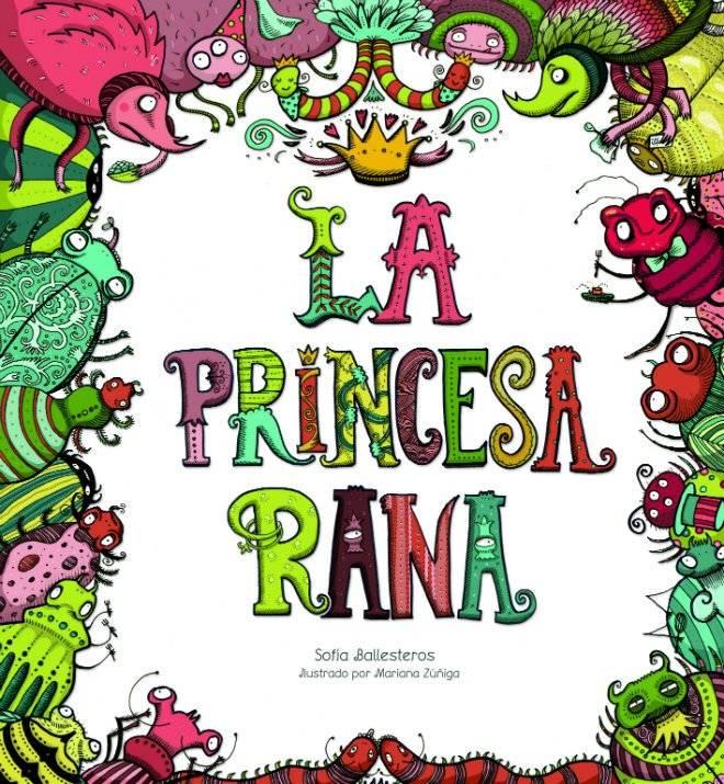 princesarana.jpg