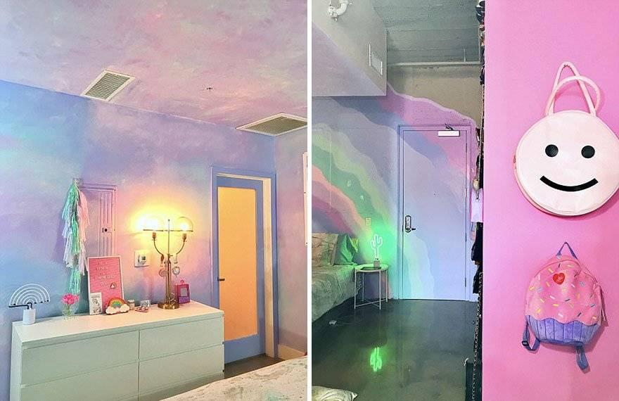 rainbowcoloredapartmentaminamucciolo2359439dbe2c7e1880.jpg