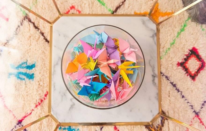 rainbowcoloredapartmentaminamucciolo359439d8d2abd7880.jpg