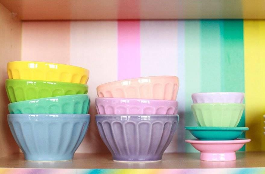 rainbowcoloredapartmentaminamucciolo3659439de00ee69880.jpg