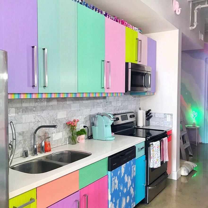 rainbowcoloredapartmentaminamucciolo3859439de552948880.jpg