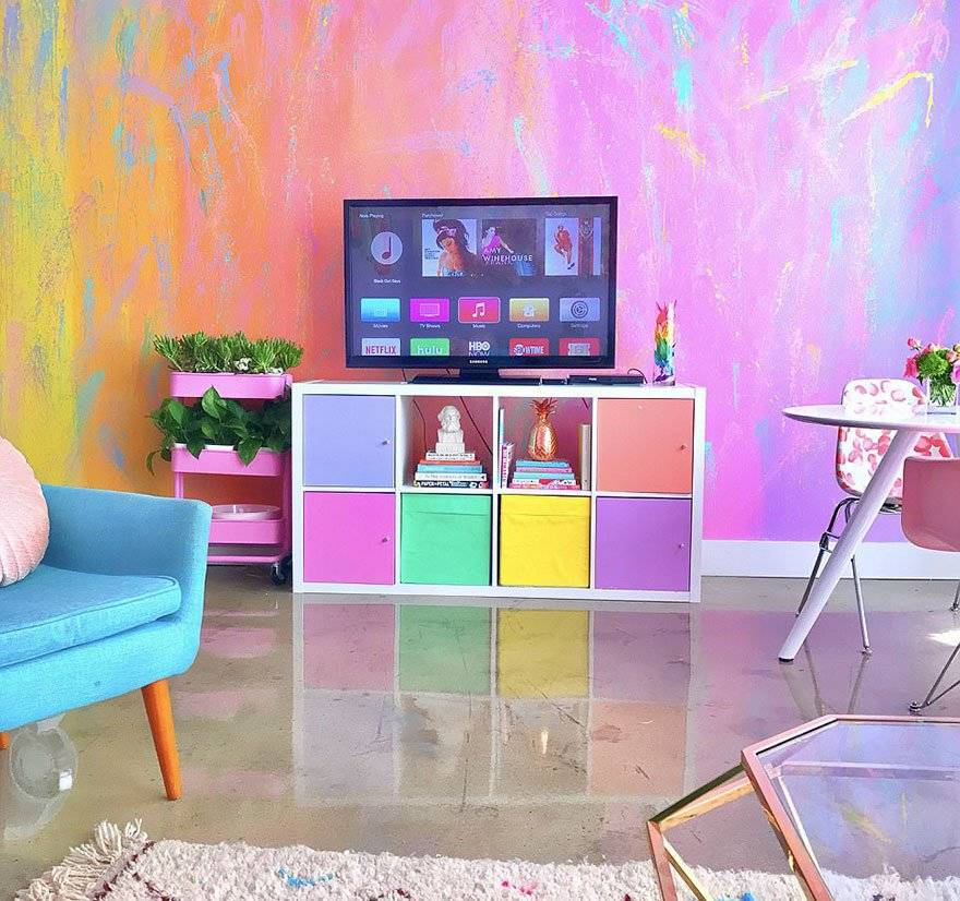 rainbowcoloredapartmentaminamucciolo459439d8f4b412880.jpg
