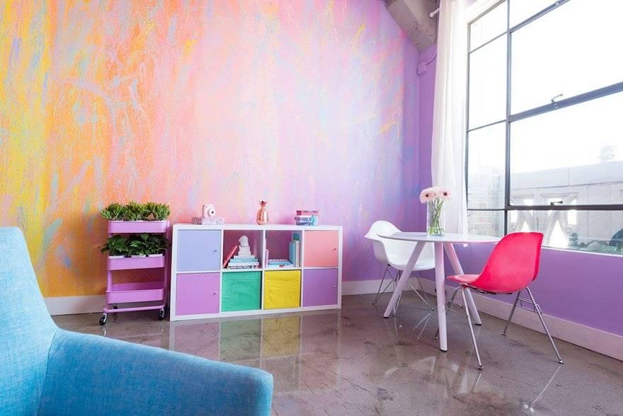 rainbowcoloredapartmentaminamucciolo5959439e193824d880.jpg