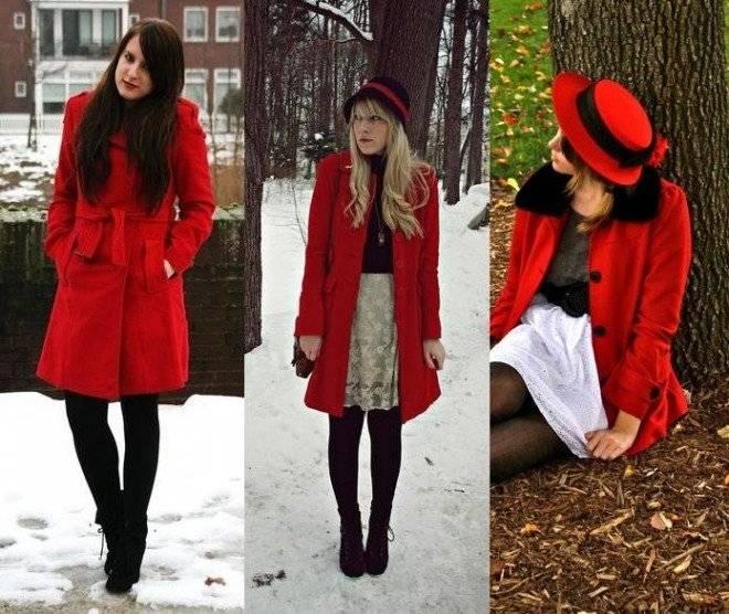 redcoats3660x650.jpg