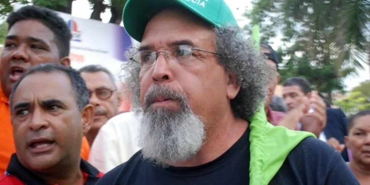 Inspectoría Salesiana dice padre Rogelio no ha sido trasladado a Colombia