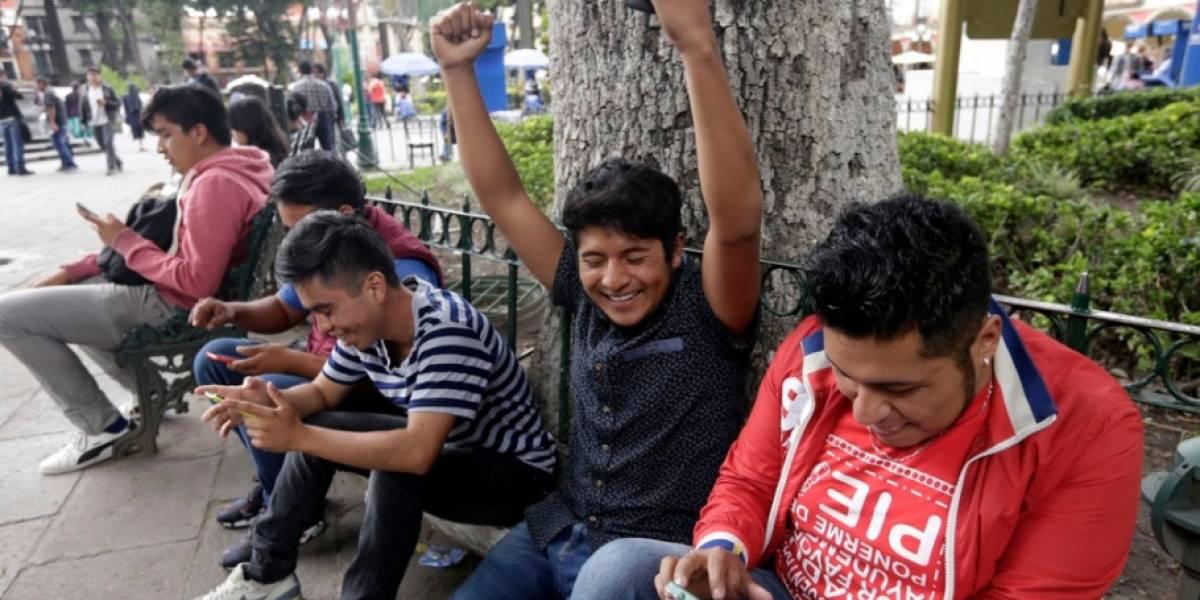Millennials buscan independencia económica en franquicias