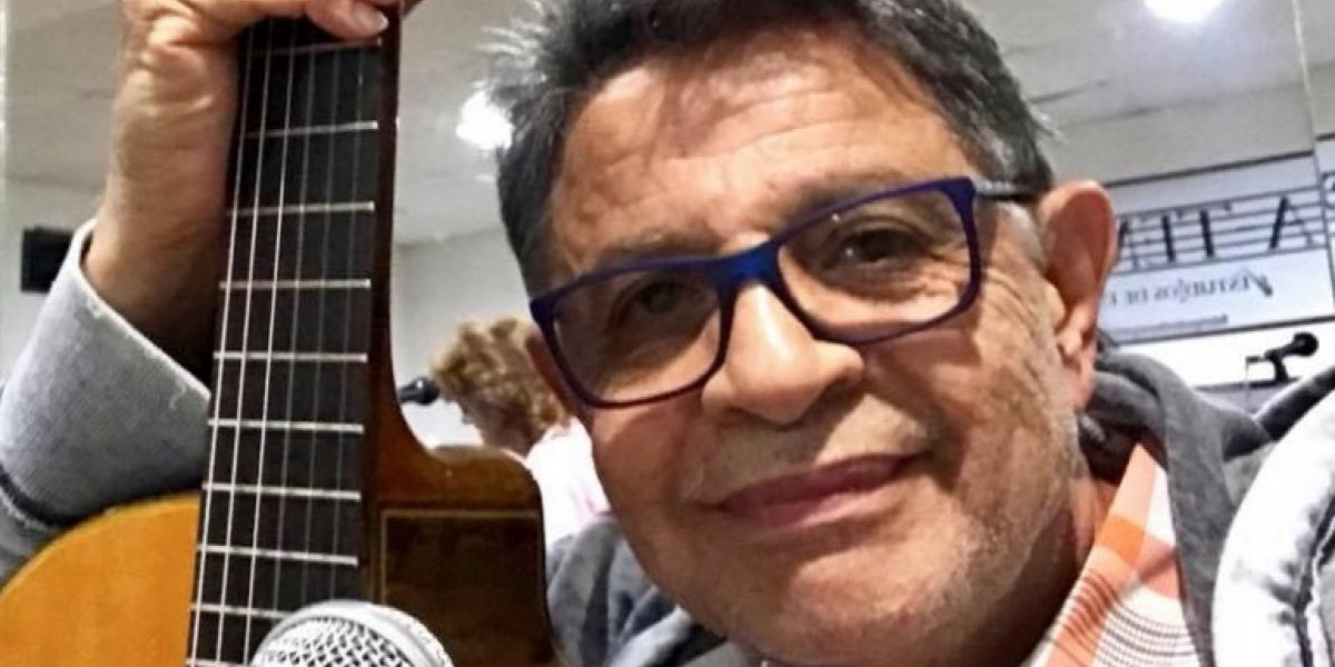 Vacilan a Silverio Pérez por enviar mensaje a Twitter