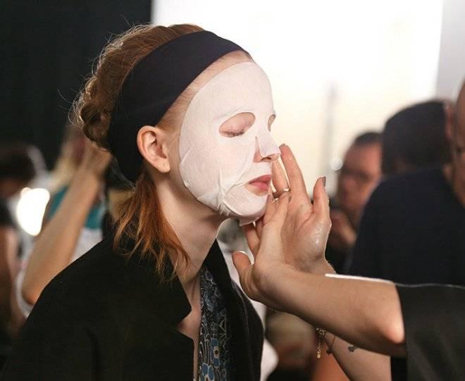 sheetmask.jpg