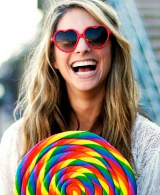 smile2660x650.jpg